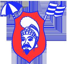 logo Les amis du Reuze